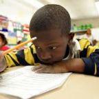 U.S. Education: The Bad, Part II