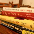 What You Should Look For In a Self-Help Book