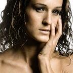 Sexual Orientation Compulsions in OCD