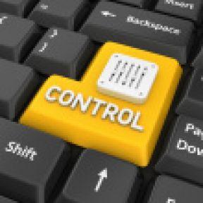 Taking Control Despite Everything