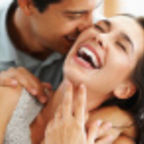 Happy Relationships – Do You Want One?