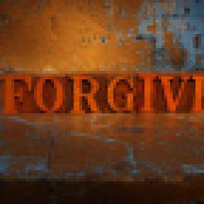 Unforgivable Hurt; What Do You Do Now?