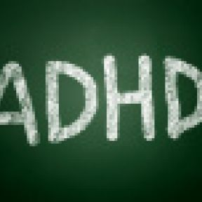 ADHD:10 Helpful Tips