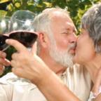 Old & Happy - The Secret Formula