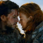 Game of Thrones, Sex & Love