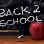 The Developmental Psychologists' Back-to-School Shopping List