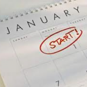 The New Year's Resolution All Parents Should Make