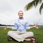 No More Excuses! How to Meditate Every Day