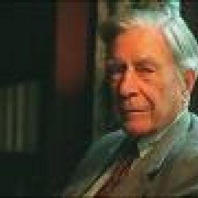 The psychiatric wisdom of John Kenneth Galbraith