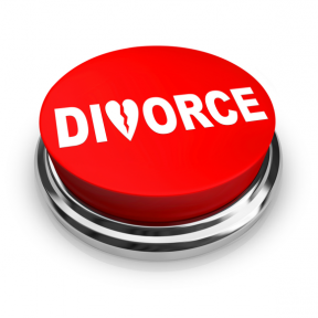 Divorce's Enablers