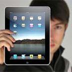 Why I Covet the iPad