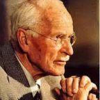 Carl Jung...Consumer Psychologist?