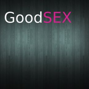 You Have to Teach Your Child That Sex Can Be Very Good