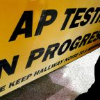 All AP? Not for Me! Why Gifted Students Shouldn't Take the Highest Level Classes