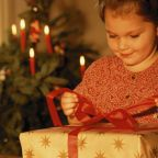 Great Gift Ideas for the Gifted