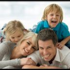 Aligning Different Parenting Styles