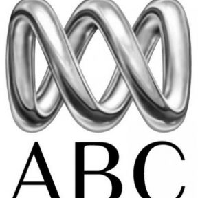 Charisma Professionalism & Rapport Interview on ABC Radio