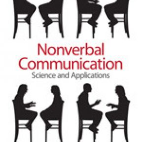 Using and Understanding Nonverbal Communication