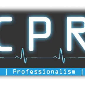 CPR: Breathing Life Into The Debates