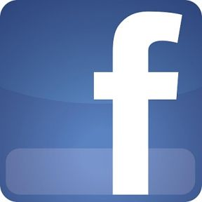 Can Facebook Be Used to Maintain Meaningful Social Relationships?