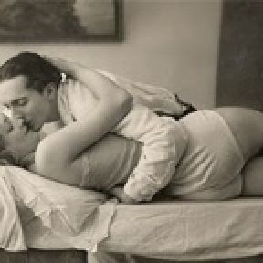 Sexual relationship images
