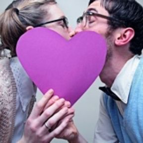 Five Awkward First Dates You Probably Want to Avoid