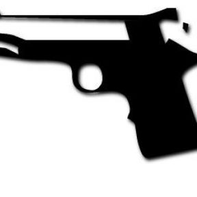 Early Intervention Key To Stopping Gun Violence