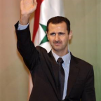 How Bashar al-Assad Became A Brutal Dictator