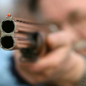 How to Predict and Prevent Violence