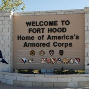 Fort Hood Shooting: How Could We Have Known?