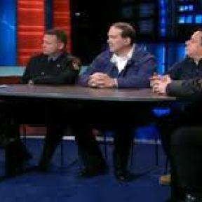 Did People Die So That N.Y.C. Could Prosper After 9/11?