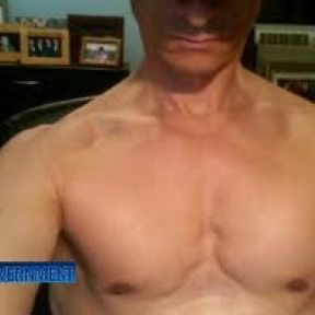 Rep. Anthony Weiner and the Sexual Roulette Syndrome