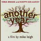 "All the Lonely People: Film Review of Mike Leigh's ""Another Year"""