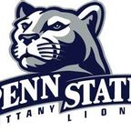 Paterno, Penn State, and Pedophilia