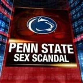 The Penn State Scandal Continues, but Will the Punishment Fit the Crime?