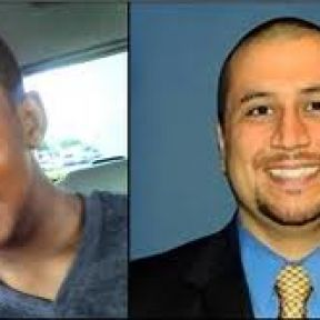 The Case Against George Zimmerman