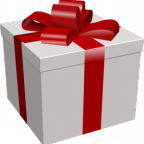 The Gift that No One Wants
