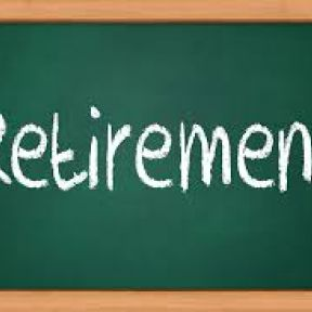 What's Your Vision of Retirement?