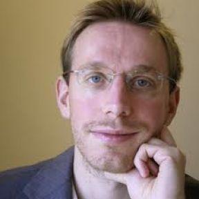 Daniel Tammet: An Autistic (and Synesthetic) Savant
