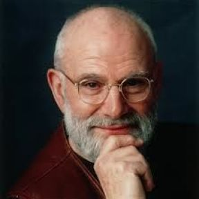 An Hour with Oliver Sacks and Danielle Ofri