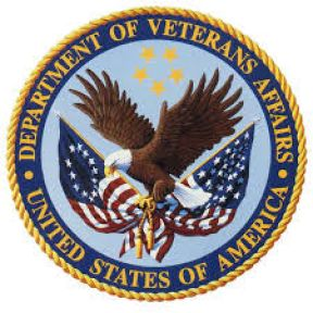 VA Releases a Damning Report