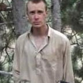 The Bergdahl-Taliban Prisoner Exchange and Evolution