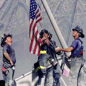 9/11: Never Forget, But Is It Always Helpful to Remember?