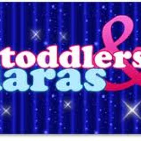 Tiger Moms and Tiaras for Tots: Depriving Children of the Joys of Childhood