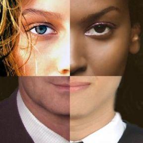 Race & Society