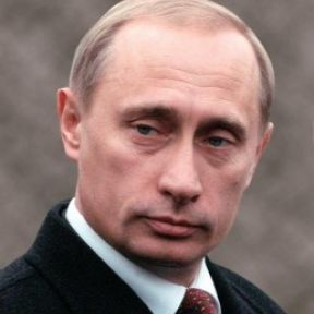 Putin's Dark Sibling Psychology and the Crisis in Russia