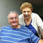 Meet the Tofani's: A Strong Marriage Despite Dementia