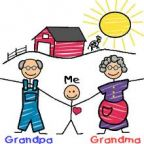 Could We Really Make This Work Without Grandparents?