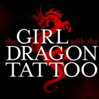 "Sexism in ""The Girl with the Dragon Tattoo"""