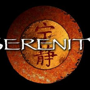 "Confronting Death in ""Serenity"""